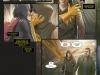 pubblicata-lanteprima-di-batgirl-01