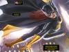 pubblicata-lanteprima-di-batgirl-06