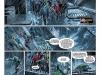 pubblicata-lanteprima-di-batgirl-08-01
