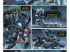 pubblicata-lanteprima-di-batgirl-08-04