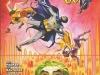 pubblicata-lanteprima-di-batman-66-vol-3-01