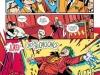 pubblicata-lanteprima-di-batman-66-vol-3-09