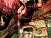 dynamite-presenta-il-dark-fantasy-blood-queen-00