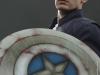 hot-toys-presenta-le-figures-di-captain-america-the-winter-soldier-01