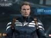 hot-toys-presenta-le-figures-di-captain-america-the-winter-soldier-011