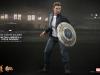 hot-toys-presenta-le-figures-di-captain-america-the-winter-soldier-012