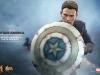 hot-toys-presenta-le-figures-di-captain-america-the-winter-soldier-02