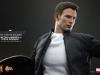 hot-toys-presenta-le-figures-di-captain-america-the-winter-soldier-03
