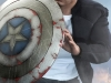 hot-toys-presenta-le-figures-di-captain-america-the-winter-soldier-06