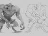 wip_rough_werewolf_00_4