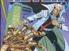 speciale-claudio-castellini-il-grande-ospite-di-etna-comics-2019-01