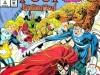 speciale-claudio-castellini-il-grande-ospite-di-etna-comics-2019-02