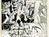 speciale-claudio-castellini-il-grande-ospite-di-etna-comics-2019-05
