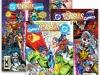 speciale-claudio-castellini-il-grande-ospite-di-etna-comics-2019-08
