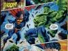 speciale-claudio-castellini-il-grande-ospite-di-etna-comics-2019-09