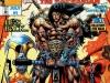 speciale-claudio-castellini-il-grande-ospite-di-etna-comics-2019-10