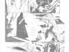 speciale-claudio-castellini-il-grande-ospite-di-etna-comics-2019-11