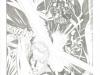 speciale-claudio-castellini-il-grande-ospite-di-etna-comics-2019-12