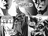 speciale-claudio-castellini-il-grande-ospite-di-etna-comics-2019-15