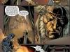 speciale-claudio-castellini-il-grande-ospite-di-etna-comics-2019-17