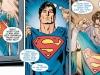 speciale-claudio-castellini-il-grande-ospite-di-etna-comics-2019-19