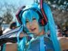 la-mostra-cosplay-del-85esima-edizione-del-comiket-0100_1614x1069