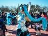 la-mostra-cosplay-del-85esima-edizione-del-comiket-0102_1614x1069