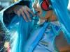 la-mostra-cosplay-del-85esima-edizione-del-comiket-0104_802x1211