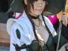la-mostra-cosplay-del-85esima-edizione-del-comiket-0105_802x1211