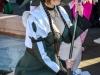 la-mostra-cosplay-del-85esima-edizione-del-comiket-0106_802x1211