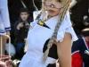 la-mostra-cosplay-del-85esima-edizione-del-comiket-0107_802x1211
