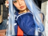 la-mostra-cosplay-del-85esima-edizione-del-comiket-0109_802x1211