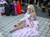 la-mostra-cosplay-del-85esima-edizione-del-comiket-0116_1614x1069