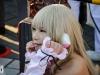 la-mostra-cosplay-del-85esima-edizione-del-comiket-0118_1614x1069