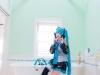 il-fenomeno-delle-voclaoid-nel-mondo-del-cosplay-0101_806x1211
