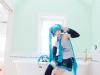 il-fenomeno-delle-voclaoid-nel-mondo-del-cosplay-0102_806x1211