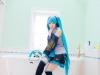il-fenomeno-delle-voclaoid-nel-mondo-del-cosplay-0104_806x1211