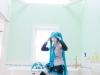 il-fenomeno-delle-voclaoid-nel-mondo-del-cosplay-0106_806x1211