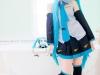 il-fenomeno-delle-voclaoid-nel-mondo-del-cosplay-0107_806x1211