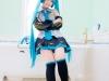 il-fenomeno-delle-voclaoid-nel-mondo-del-cosplay-0108_806x1211