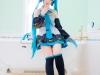 il-fenomeno-delle-voclaoid-nel-mondo-del-cosplay-0109_806x1211