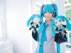il-fenomeno-delle-voclaoid-nel-mondo-del-cosplay-010_1614x1074