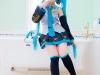 il-fenomeno-delle-voclaoid-nel-mondo-del-cosplay-0110_806x1211