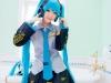 il-fenomeno-delle-voclaoid-nel-mondo-del-cosplay-0111_806x1211
