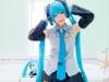 il-fenomeno-delle-voclaoid-nel-mondo-del-cosplay-0112_806x1211