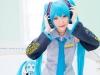 il-fenomeno-delle-voclaoid-nel-mondo-del-cosplay-0113_806x1211