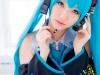 il-fenomeno-delle-voclaoid-nel-mondo-del-cosplay-0114_806x1211