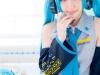 il-fenomeno-delle-voclaoid-nel-mondo-del-cosplay-0115_806x1211