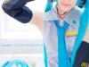 il-fenomeno-delle-voclaoid-nel-mondo-del-cosplay-0116_806x1211