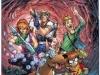 dc-comics-rilancera-i-personaggi-hanna-barbera-in-chiave-moderna-06